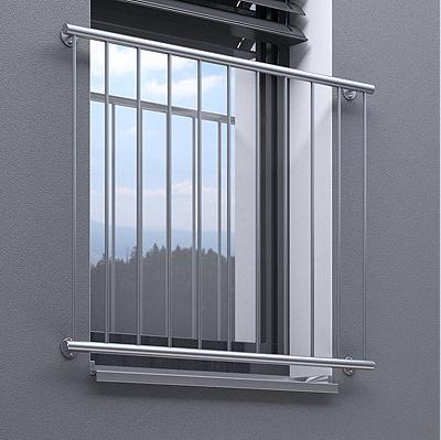 franz sischer balkon jetzt online kaufen stroff metalltechnik. Black Bedroom Furniture Sets. Home Design Ideas
