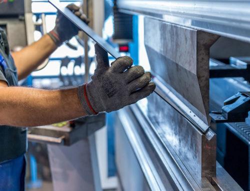 Wo liegt der Unterschied zwischen Edelstahl und Aluminium?