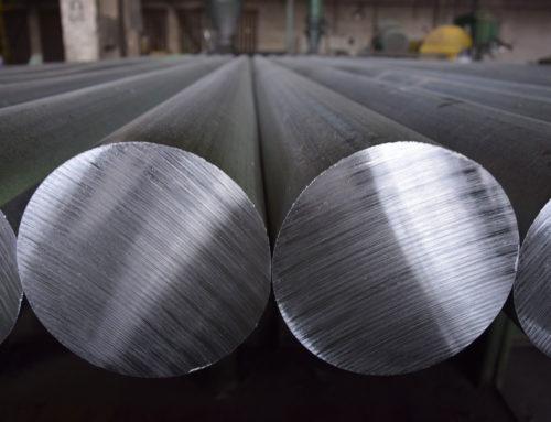 Wie pflegt man Aluminium richtig